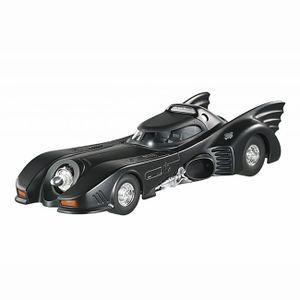 [Batman: Die Cast 1989 Batmobile (Product Image)]