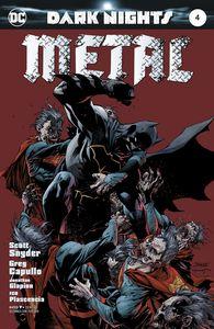 [Dark Nights: Metal #4 (Lee Variant Edition) (Product Image)]