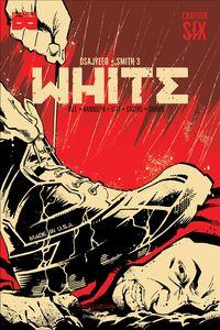 [White #6 (Product Image)]
