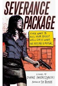 [Severance Package (Product Image)]