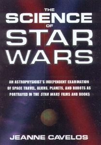 [The Science Of Star Wars (Product Image)]