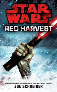 [Star Wars: Red Harvest (Product Image)]