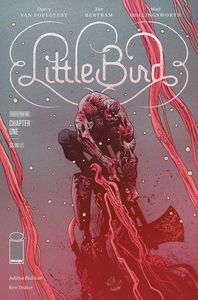 [Little Bird #1 (Of 5) (4th Printing) (Product Image)]