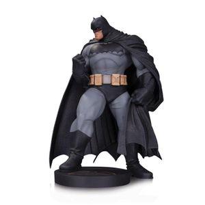 [Batman: DC Designer Series Statue: Dark Knight III: Master Race Batman (Product Image)]