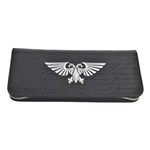 [Warhammer 40K: Pencil Case: Pledge (Product Image)]