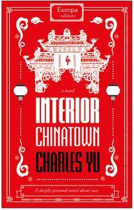 [Interior Chinatown (Product Image)]