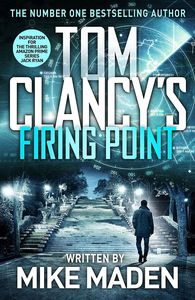 [Tom Clancy's Firing Point (Product Image)]