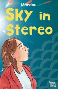 [Sky In Stereo (Product Image)]