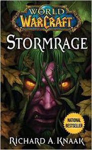 [World Of Warcraft: Stormrage (Product Image)]