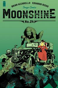 [Moonshine #24 (Product Image)]