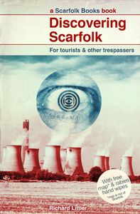 [Discovering Scarfolk (Hardcover) (Product Image)]