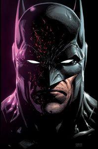[Batman: Three Jokers #1 (Jason Fabok Variant) (Product Image)]