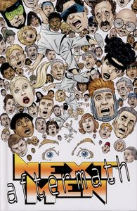 [Next Men: Volume 3 (Product Image)]