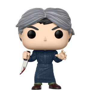 [Psycho: Pop! Vinyl Figure: Norman Bates (Product Image)]
