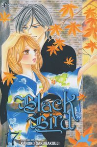 [Black Bird: Volume 17 (Product Image)]