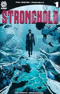 [Stronghold #1 (Product Image)]