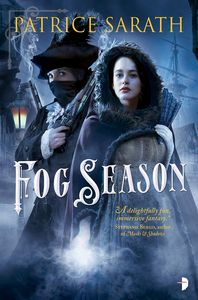 [Fog Season (Product Image)]