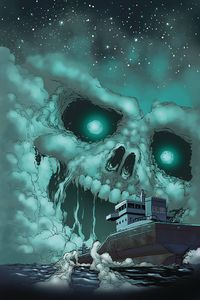[Grimm Fairy: Tales Tales Of Terror: Volume 4 #4 (Cover B Tbd) (Product Image)]
