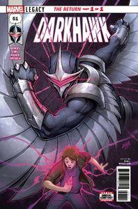 [Darkhawk #51 (Legacy) (Product Image)]