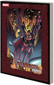[Deadpool 2099 (Product Image)]