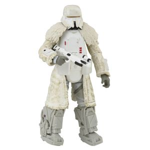 [Solo: A Star Wars Story: Vintage Collection Action Figure: Imperial Range Trooper (Product Image)]