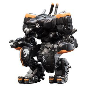 [District 9: Micro Epics Action Figure: Exo Suit (Product Image)]