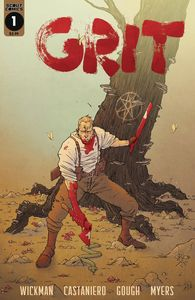 [Grit #1 (Product Image)]