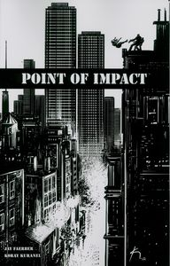 [Point Of Impact (Product Image)]