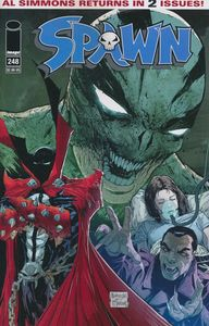 [Spawn #248 (Product Image)]