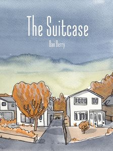 [The Suitcase (Product Image)]