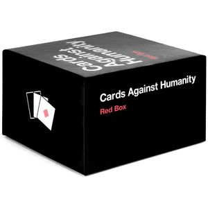 [Cards Against Humanity: Red Box Expansion (Product Image)]