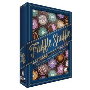 [Truffle Shuffle (Product Image)]