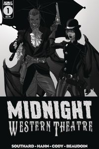 [Midnight Western Theater]