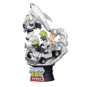 [Toy Story: D-Stage Diorama: Classic (Special Edition) (Product Image)]