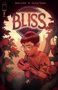 [Bliss #2 (Product Image)]