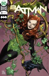 [Batman #42 (Variant Edition) (Product Image)]