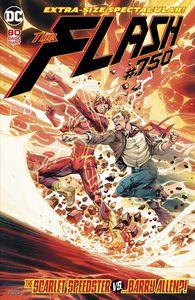 [Flash #750 (Product Image)]
