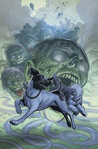 [Beasts Of Burden: Occupied Territory #2 (Cover A Dewey) (Product Image)]