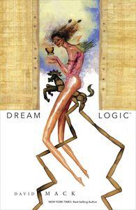 [Dream Logic (Product Image)]