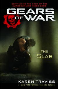 [Gears Of War: The Slab (Product Image)]