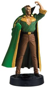 [DC: Best Of Figure Collection Magazine #11 Ra's Al Ghul (Product Image)]