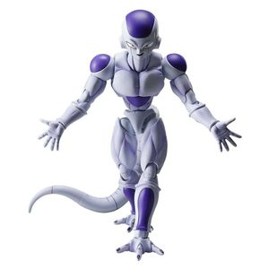 [Dragon Ball Z: Model Kit: Figure Rise Frieza Final Form (Product Image)]