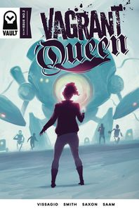 [Vagrant Queen #2 (Cover A Alterici) (Product Image)]