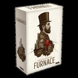 [Furnace (Product Image)]