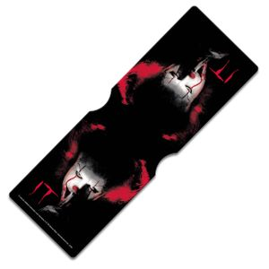 [IT: Travel Pass Holder: Pennywise (Product Image)]