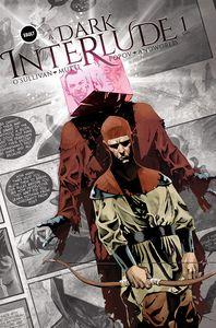 [Dark Interlude #1 (Cover B Daniel Gooden) (Product Image)]