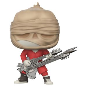 [Mad Max: Fury Road: Pop! Vinyl Figure: Coma-Doof (Product Image)]