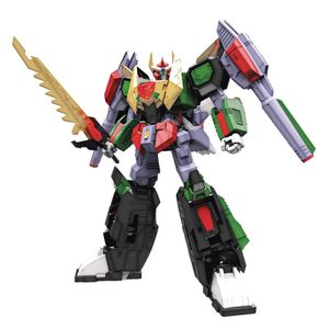 [Gundam: HG 1/300 Kit: Magnasaurer (Product Image)]