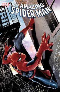 [Amazing Spider-Man #52.LR (Checchetto Variant) (Product Image)]