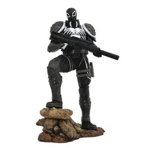 [Marvel: Gallery PVC Statue: Agent Venom (Comic) (Product Image)]